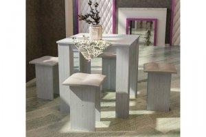 Обеденная группа - Мебельная фабрика «Чиркинов»