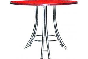 Стол обеденный 8 - Мебельная фабрика «Модерн»