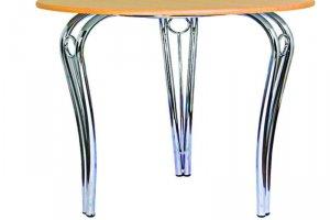 Стол обеденный 9 - Мебельная фабрика «Модерн»