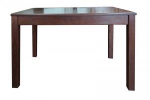 Стол обеденный 97 Массив Бука - Мебельная фабрика «Нормис»