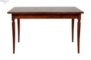 Стол обеденный Альберо - Мебельная фабрика «АСТ-мебель»