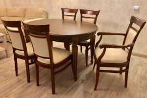 Обеденная группа / стол обеденный Алекс 2+стул Венеция - Мебельная фабрика «Кондор»