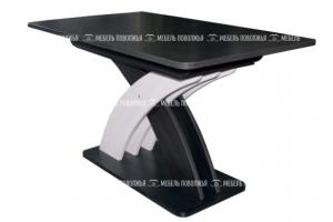 Стол обеденный Александр - Мебельная фабрика «Мебель Поволжья»