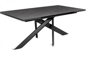 Стол обеденный Amadey - Импортёр мебели «Мебель-Кит»