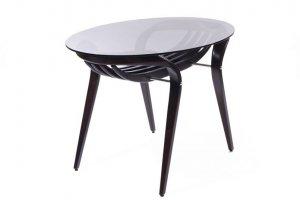 Стол обеденный Априори - Мебельная фабрика «Актуальный Дизайн»