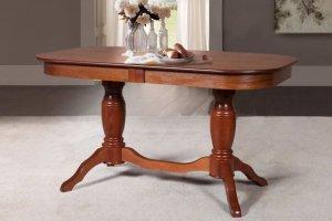 Стол обеденный Арго КСО 02 - Мебельная фабрика «Мебель-класс»