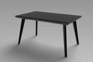 Стол обеденный Ариес - Мебельная фабрика «ZonaZavtraka»