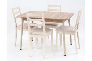 Стол обеденный Артекс - Мебельная фабрика «Sitparad»
