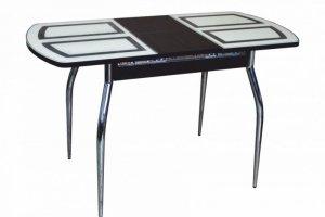 Стол обеденный Астия-2 - Мебельная фабрика «Bravo Мебель»