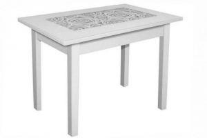 Стол обеденный Ажур - Мебельная фабрика «АТЛАС»
