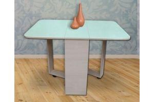 Стол обеденный Бабочка Т-1 - Мебельная фабрика «Наша Мебель»