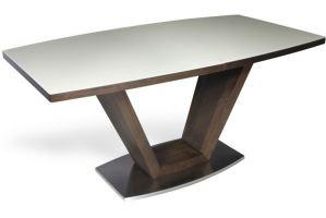 Стол обеденный Baron - Импортёр мебели «Мебель-Кит»
