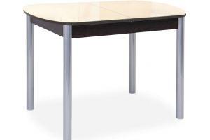 Стол обеденный Берлин-1 EVO - Мебельная фабрика «Кубика»