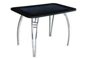 Стол обеденный Бесконечность - Мебельная фабрика «Tandem»