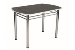 Стол обеденный Браво - Мебельная фабрика «Юлдуз»