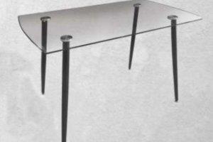 Стол обеденный Брик - Мебельная фабрика «StolProm»