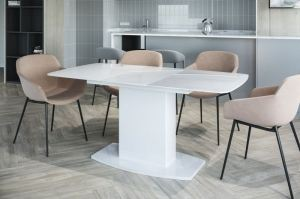 Стол обеденный Brilliant - Мебельная фабрика «Прагматика»