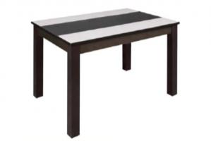 Стол обеденный Буони - Мебельная фабрика «Юлдуз»