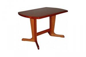 Стол обеденный Дегустатор - Мебельная фабрика «Столешниковъ»