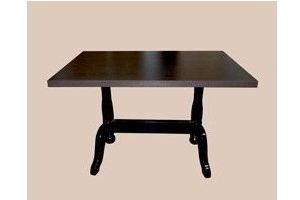 Стол обеденный декор - Мебельная фабрика «Мартис Ком»