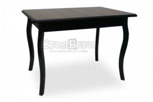 Стол обеденный деревянный Персей - Мебельная фабрика «СтолБери»