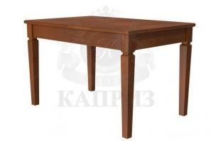 Стол обеденный Дижон - Мебельная фабрика «Каприз»
