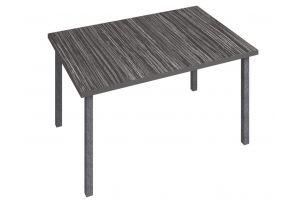 Стол обеденный Домус - Мебельная фабрика «Омскмебель»