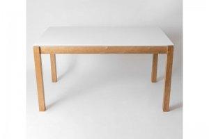 Стол Дорадо 2.0 - Мебельная фабрика «DAIVA»