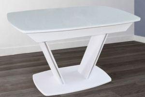 Стол обеденный Дрезден - Мебельная фабрика «Аврора»
