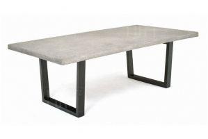 Стол обеденный Дублин - Мебельная фабрика «Loft Z»