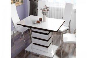 Стол обеденный Джаз - Мебельная фабрика «Трио мебель»