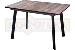 Стол обеденный Джаз ПР 1 - Мебельная фабрика «Домотека»