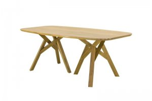 Стол обеденный Джудо - Мебельная фабрика «CASTOR»