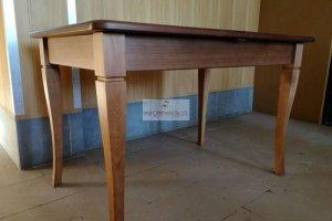 Стол обеденный Элегант - Мебельная фабрика «МуромМебель»