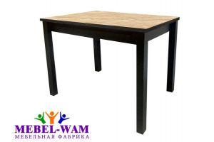 Стол обеденный Элегант Б - Мебельная фабрика «Мебель Вам»