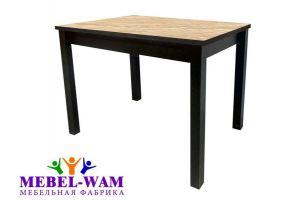 Стол обеденный Элегант M - Мебельная фабрика «Мебель Вам»
