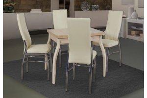 Стол обеденный Фаворит - Мебельная фабрика «Classen»