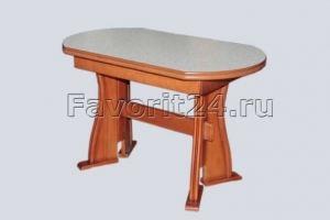 Стол обеденный Фаворит - Мебельная фабрика «Фаворит»