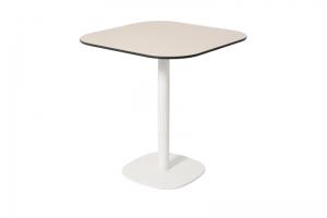 Стол обеденный Flat СТ32 - Мебельная фабрика «Дебют»