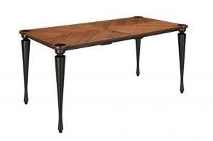 Стол обеденный Флоранс - Мебельная фабрика «Лорес»