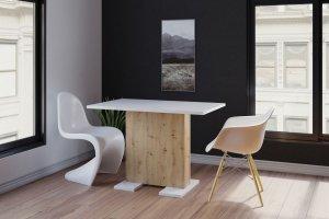 Стол обеденный Flow - Мебельная фабрика «Прагматика»