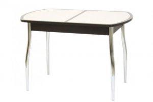 Стол обеденный Гала 13 - Мебельная фабрика «Гальваник», г. Санкт-Петербург