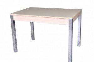 Стол обеденный Гала 16 - Мебельная фабрика «Гальваник»