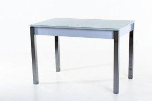 стол обеденный Гала-16 - Мебельная фабрика «Гальваник»