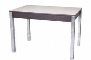 Стол обеденный Гала 17 - Мебельная фабрика «Гальваник»
