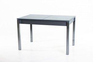 Стол обеденный Гала 19 - Мебельная фабрика «Гальваник»