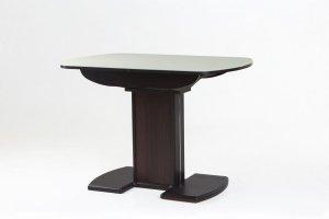 Стол обеденный Гала 20 на МДФ опоре - Мебельная фабрика «Гальваник»