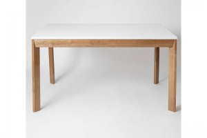 Стол Гидра 2.0 - Мебельная фабрика «DAIVA»
