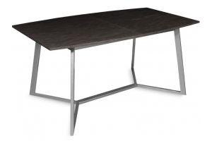 Стол обеденный Glen - Импортёр мебели «Мебель-Кит»
