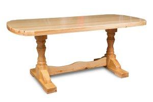 Стол обеденный Гостевой - Мебельная фабрика «Мебель Мастер»